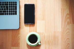 15 Real Work-From-Home Jobs Online for 2017