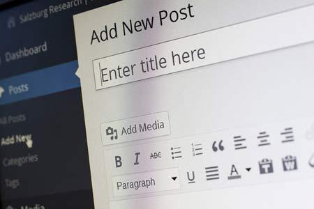 online jobs for sudents-copywriter