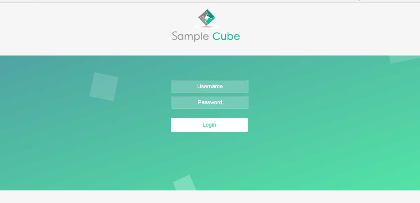 sample-cube-surveys
