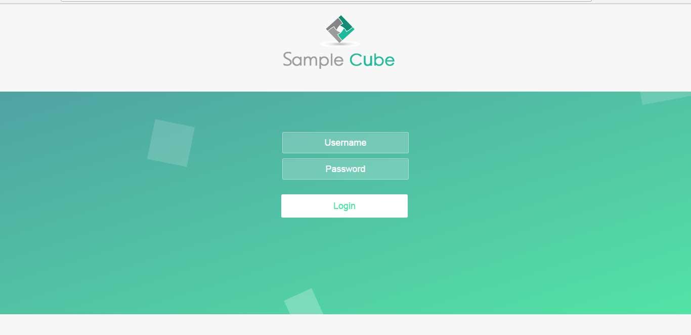 sample-cube-surveys