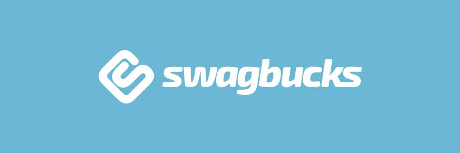 swagbucks_uk_review
