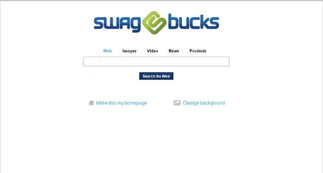 swagbucks_searchengine