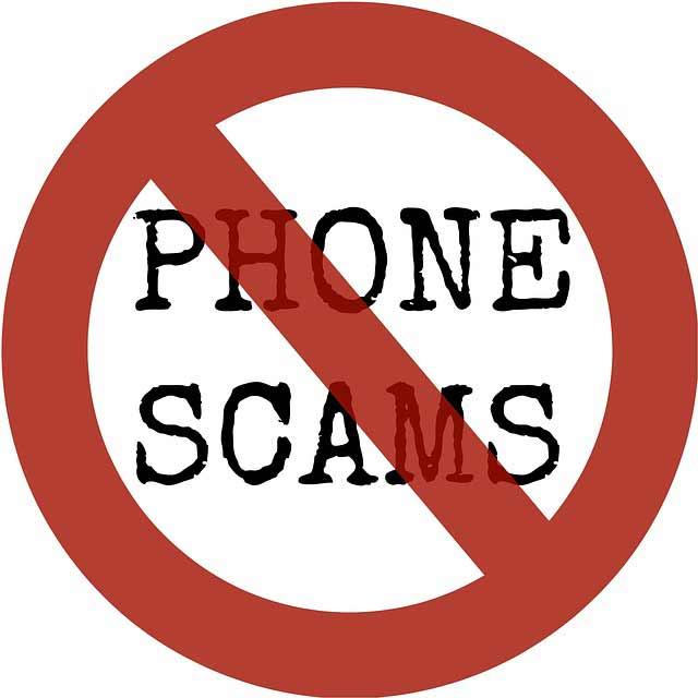 swagbucks_uk_review-scam