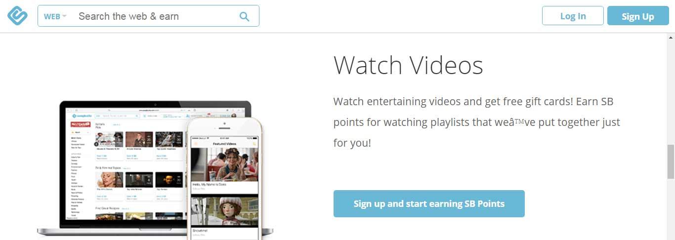 swagbucks_uk_review_watch_videos