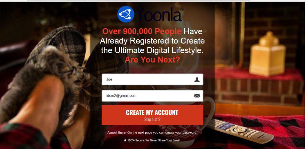 yoonla_affiliate_review