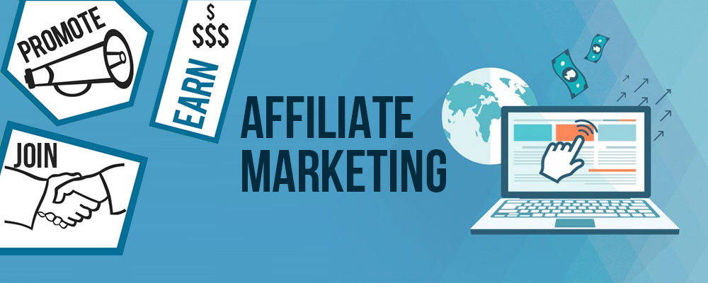 online jobs for uk students affiliate marketing